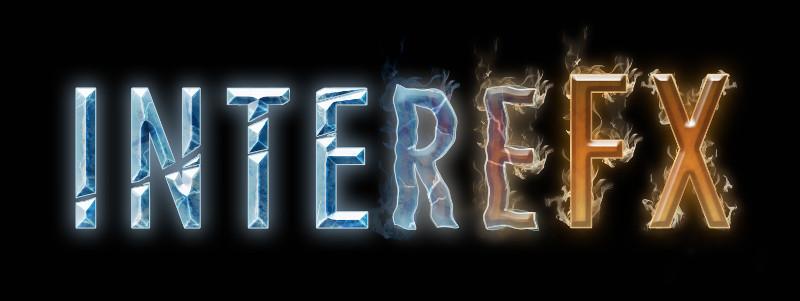 Intere FX