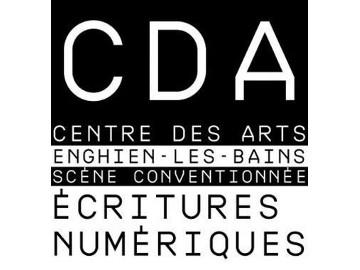 Centre des Arts d'Enghiens
