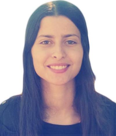 Amel NEGRA