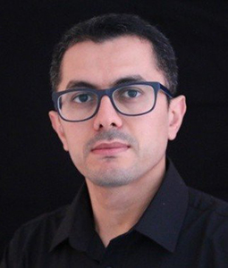 Ikbel Boulabiar