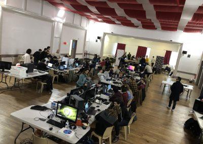 Hackathon-2020_1