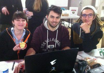 Hackathon-2020_15