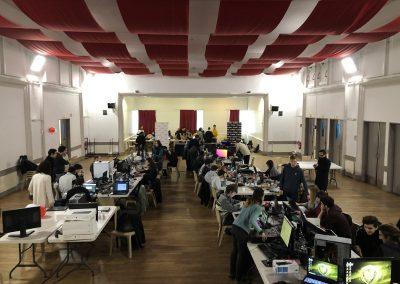 Hackathon-2020_2