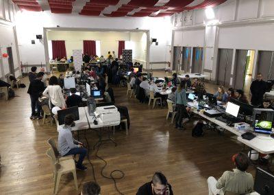 Hackathon-2020_3