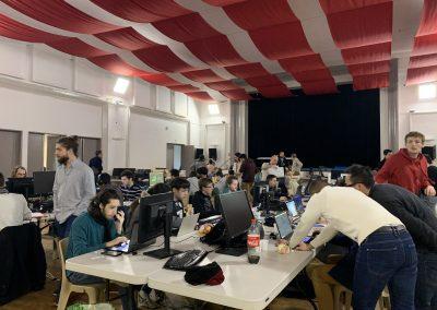 Hackathon-2020_4