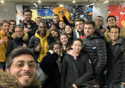 Hackathon-2020_5