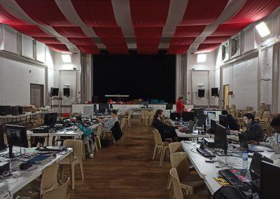 Hackathon-2020_7
