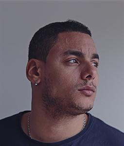Mehdi Hadi