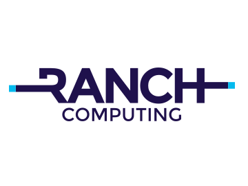 Ranch Computing