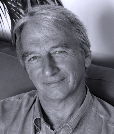 Jean Luc SAVARINO