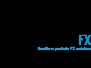 Logo_PopcornFX