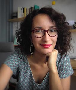 Fiona Cohen