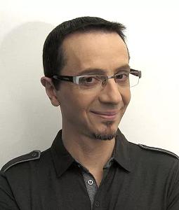 Gerard Bernasconi