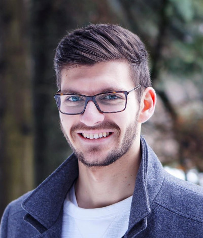 Florian TORRES