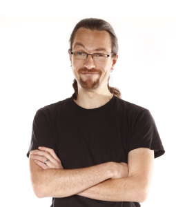 Nicolas Schneider