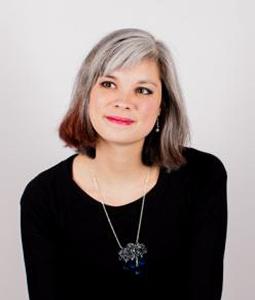 Solène Chan-Lam