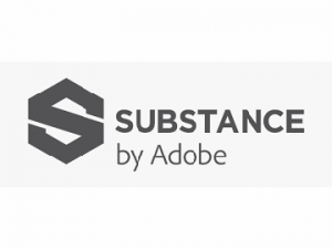 substance-by-adobe
